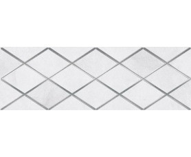 декор mizar attimo 17-05-06-1180-0 серый