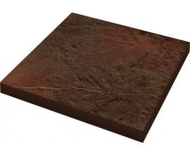напольная плитка semir brown klink
