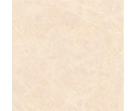напольная плитка pav. emperador crema