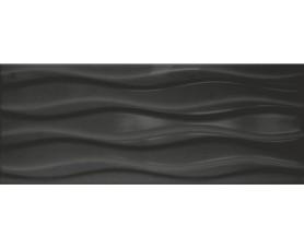 настенная плитка элегия 1т черный