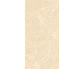 настенная плитка imperial crema