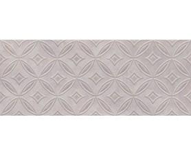 декор greta gris antico