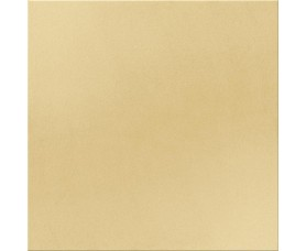 керамогранит uf011mr (желтый) матовый
