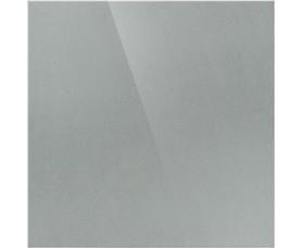 керамогранит uf003pr (темно-серый) полиров