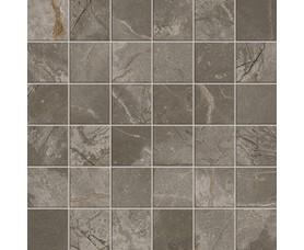 мозайка allure grey beauty mosaic lap