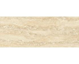 настенная плитка caliza beige