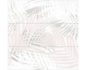 панно asai бежевый (sy2u013dt)