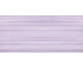 настенная плитка miracle (mcg221d) сиреневая