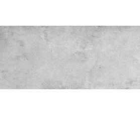 настенная плитка navi (nvg401d) темно-серая