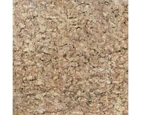 керамогранит atlantide коричневый g-730/pr