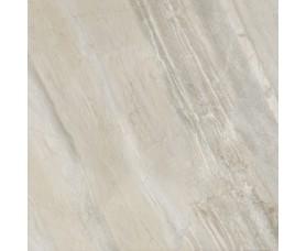 керамогранит magnetique mineral white (8мм) нат