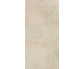 керамогранит millennium dust ret 120