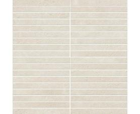 мозайка millennium pure mosaico strip