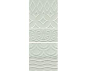 настенная плитка 16020 авеллино фисташковый структура mix