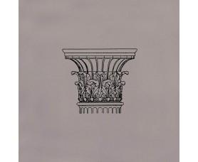 декор stg/e502/17008 авеллино