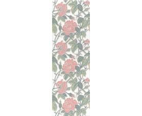 декор nta7812000 дикая роза