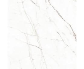 керамогранит black & white k-60/nr белый