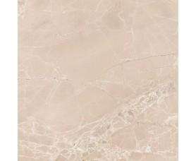керамогранит eterna k-40/cr бежевый