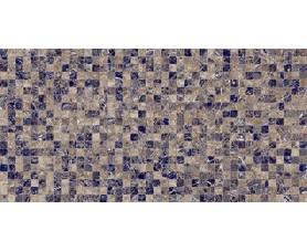 настенная плитка arte 08-31-15-1369 коричневый