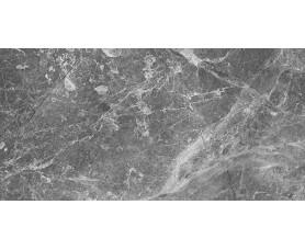 настенная плитка crystal серый