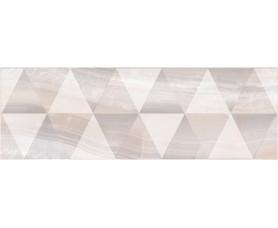 декор diadema perla 17-03-11-1186-0 бежевый