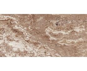 настенная плитка magna 08-01-15-1341 коричневый
