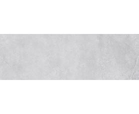 настенная плитка mizar 17-01-06-1180 тёмно-серый