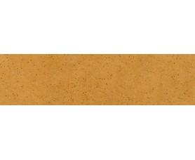 фасадная плитка структ. aquarius beige ele