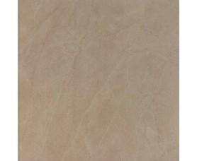 напольная pav. botticino beige