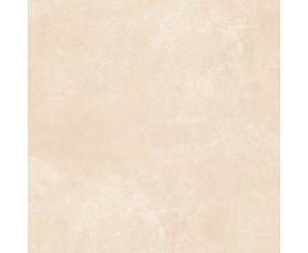 керамогранит tilda (td4r012d) бежевый