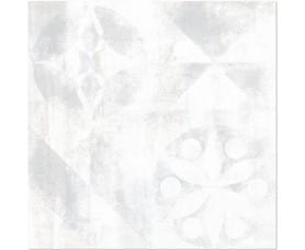 декор gesso g-50/m/d01 серый