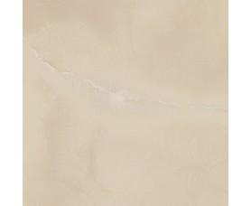 керамогранит charme evo onyx (10мм) нат/ретт 60