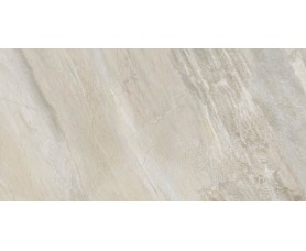 керамогранит magnetique mineral white (10мм) нат/ретт