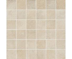 мозайка millennium dust mosaico