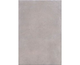 настенная плитка александрия серый 8266