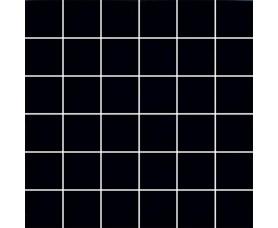 декор mm5251 авеллино чёрный полотно