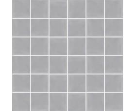 декор mm5253 авеллино серый полотно