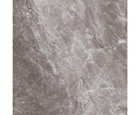 керамогранит 2m62/lr grey 60
