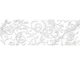 декор altair 17-03-01-478-0