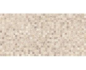 настенная плитка arte 08-31-11-1369 тёмно-бежевый