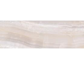 настенная плитка diadema 17-00-11-1185 бежевый