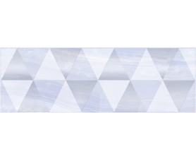 декор diadema perla 17-03-61-1186-0 голубой