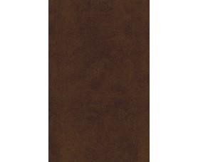настенная плитка galatia terracotta