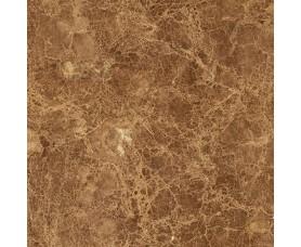 напольная плитка libra 16-01-35-486 оранжевый