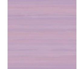 напольная плитка страйпс 12-01-51-270 лиловый