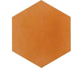 напольная плитка структ. aquarius beige heksagon