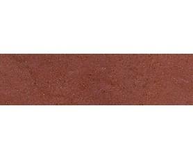 фасадная плитка taurus rosa ele