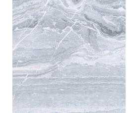 керамогранит bergamo k946616lpr серый лпр