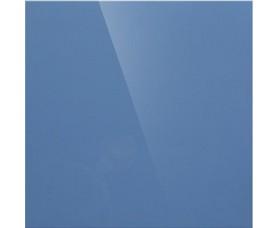 керамогранит uf012pr (синий) полиров