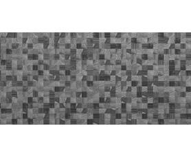 плитка настенная nova graphite wt9nva07